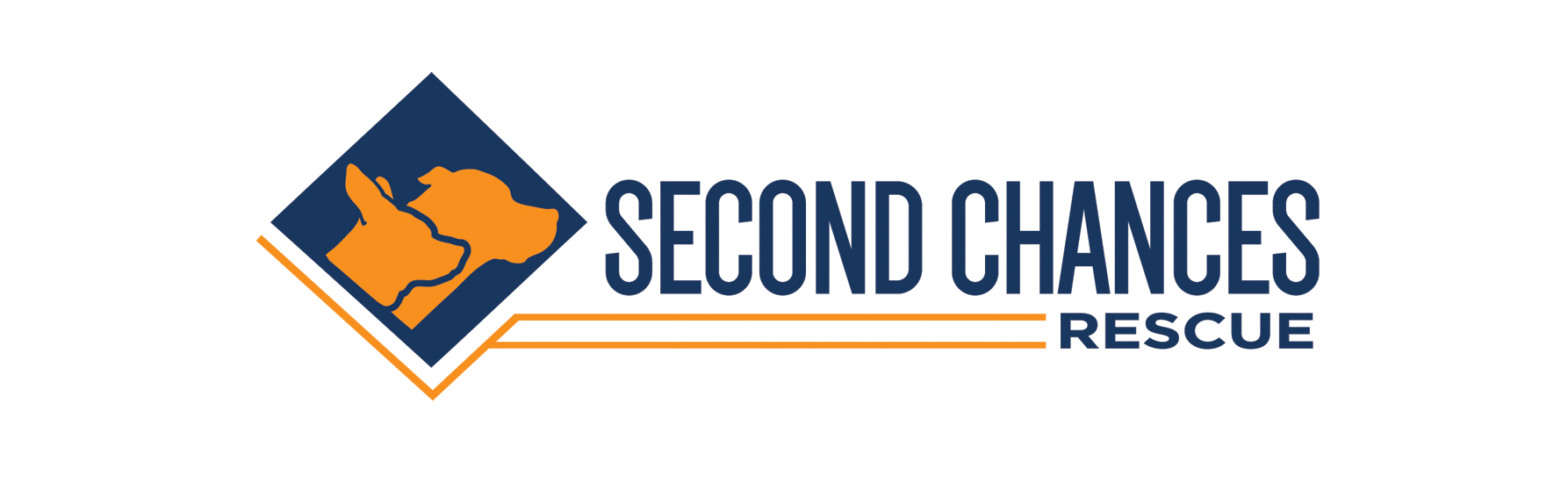 Second Chances Rescue Inc.